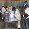 PT Indonesia Weda Bay Industrial Buka Lowongan bagi Lulusan S1
