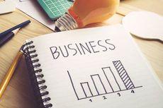 Transaksi Bisnis Efisien dengan Layanan Giro