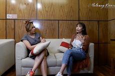 Akar Masalah Retaknya Persahabatan Melaney Ricardo dan Ayu Dewi