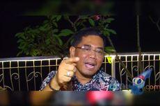 Nurdin Rudythia Bicara soal Nafkahi Nita Thalia, Rp 30 Juta per Bulan hingga Pakaian Manggung