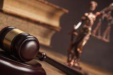 Uji Materi UU KY, Ahli Sebut Pembentuk UU Berwenang Atur Rekrutmen Hakim