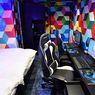 Hotel Ini Sediakan 71 PC Gaming dengan Spesifikasi Tinggi untuk Gamer