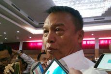 Diberi Wewenang Penyelidikan Lewat Pepres, Ini yang Dikhawatirkan dari TNI