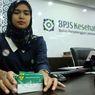 BPJS Kesehatan, Badan Nirlaba yang Terus Dirundung Defisit Sejak 2014