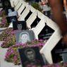'5 Days of War', Kilas Balik Perang Rusia-Georgia di Ossetia Selatan pada 2008