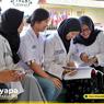 Mahasiswa, Ini Lho Fakultas Kedokteran Gigi Tertua di Indonesia