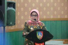 Bupati Jombang Positif Covid-19, Dirawat di RS dr Soetomo Surabaya