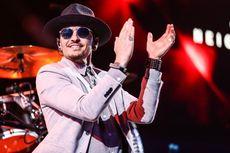 Lirik dan Chord Lagu Given Up - Linkin Park