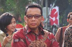 Djoko Suyanto: Penembakan Caleg di Aceh Tak Ganggu Pemilu
