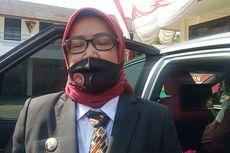 Bupati Bogor Larang Warganya Gelar Lomba 17 Agustus, Ini Sebabnya