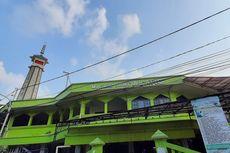 Masjid Al-Atiq Kampung Melayu dan Sejarah yang Belum Terpecahkan