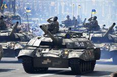 Tentara Ukraina Tewas, Dua Terluka dalam Serangan Separatis Pro-Rusia