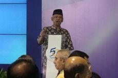 Azyumardi Azra: Kompas Berperan Penting dalam Jaga Kemajemukan