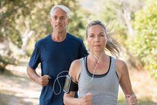 5 Olahraga untuk Wanita 40 Tahun Ke Atas, Agar Tetap Sehat dan Bugar