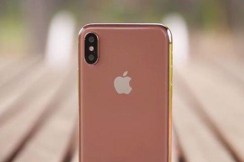 Bos Samsung Sebut TKDN untuk Apple di Indonesia Tidak Adil