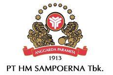 Tutup Dua Pabrik, PT HM Sampoerna PHK 4.900 Karyawan