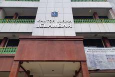 Inspektorat DKI soal PPSU Berendam di Got: Lurah Jelambar Lalai Patuhi Instruksi