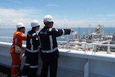PGN Siapkan Solusi Masalah Pasokan Gas Berkelanjutan pada 2020