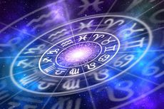Aplikasi Astrologi Myanmar Laris Selama Lockdown