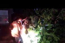 38 Rumah di Bali Rusak Diterjang Puting Beliung, BMKG: Dampak Siklon Tropis Seroja