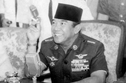 Biografi Soekarno, Pahlawan Proklamator yang Gemar Cerita Pewayangan
