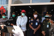 Duduk Perkara 39 TKA China Masuk ke Bintan: Didatangkan oleh PT Bintan Alumina, Tak Miliki Dokumen Tenaga Kerja