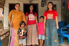 Cerita Rasminah Korban Perkawinan Anak: Sesusah Apa Pun, Jangan Kawinkan Anak Kita...