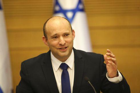 Iran Punya Presiden Baru, PM Israel: Kans Terakhir Bahas Kesepakatan Nuklir