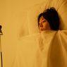 Insomnia: Gejala, Penyebab, dan Cara Mengatasinya