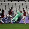 Kisah Pahlawan Spezia: Pernah Ikut Tes di AC Milan, tapi Pakai Baju Mandi Inter Milan