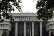 Pernah Tangani Kasus Bom Bali, Calon Hakim Agung Nilai Perlu Dialog Atasi Radikalisme