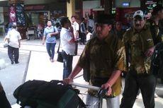 12 Pengungsi Asal Afganistan Tiba di Yogyakarta