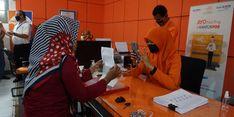 Dirjen PFM Minta Penyaluran Bansos Tunai Sesuai Prosedur Covid-19