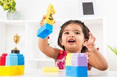Ciri Anak Sehat dan Tanda-Tanda Gangguan Kesehatan