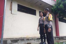 5 dari 30 Tahanan yang Kabur dari Mapolresta Palembang Ditangkap