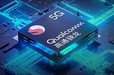 Chip Snapdragon 768G Meluncur,