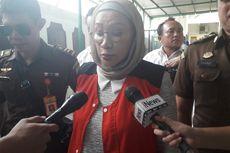 Ratna Sarumpaet Yakin Bebas, Begini Kesaksian Saksi Ahli Meringankan