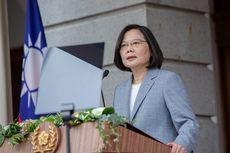 Dituduh Kirim Mata-mata, Taiwan: Ini Jebakan Baru China