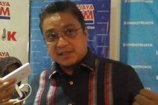 DPR Minta Pemerintah Kembali Perketat Aturan TKA Kerja di Indonesia