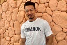 Denny Sumargo: Ayah Ahok Memberi Lebih dari Harta dan Kasih Sayang