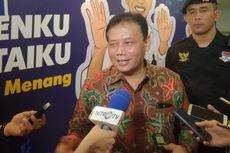 Bawaslu Rekomendasikan 60 Ribu Suara Hasil Pemilu Ulang di Kuala Lumpur Tidak Dihitung