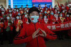 Update Virus Corona di Dunia 10 April: 1,6 Juta Orang Terinfeksi, 355.671 Sembuh