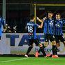 Milan vs Atalanta, Catatan Apik La Dea di San Siro dalam 5 Laga Terakhir