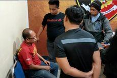 Polisi Tangkap Pembunuh Gadis Tionghoa yang Terjadi 4 Tahun Lalu