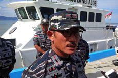 Ini Besaran Tunjangan Anggota TNI di Perbatasan dan Pulau Terpencil