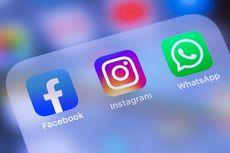 Ini Dia Stiker Ramadhan yang Bisa Dipakai di Facebook, Instagram, dan WhatsApp