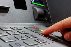 Ingin Berobat, Pria Tua Ini Tertipu Modus Kirim Sumbangan lewat ATM