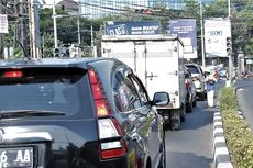 Pemkot Semarang Bakal Sediakan Lapak Bagi Pedagang Koran