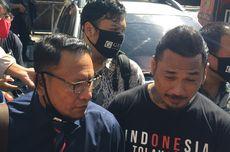 Jerinx Jadi Tersangka UU ITE, Polisi: Terpenuhi Unsur Penghinaan dan Menimbulkan Permusuhan