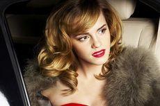 Emma Watson dan Keseksian